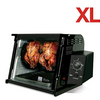 Ronco Showtime Rotisserie Oven, 4000 Series with 15 Pound Capacity - Ships Quick!