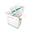 (100-300 Count) 75% Alcohol Wipes Individually Wrapped by Benks - In Stock in USA - Ships Quick!