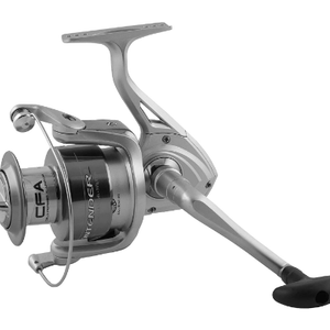 Shakespeare Contender Spinning Reel - Ships Quick!