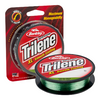 3 Pack: Berkley Trilene XL Monofilament 12LBS Fishing Line 300 Yards (900 Yards Total)