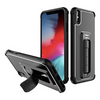 Scooch Wingman 5-in-1 Case for iPhone Xs Max - Ships Quick!