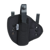 BLOWOUT PRICING: Uncle Mike's Shoulder & Waistband Holsters - Ships Quick!