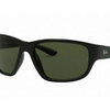 Ray-Ban Reduction - Several Sunglasses to Choose From - Ships Quick!