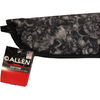 "Allen Gun Rifle Cases - Fits up to 46"" - Ships Quick!"