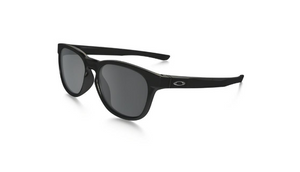 LOWEST PRICE EVER: Oakley Stringer Sunglasses (New w/o Box) - Ships Quick!