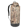 Mossy Oak Waterfowl Dry Bag - Ships Quick!
