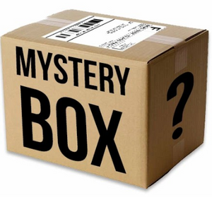 1SALE EXCLUSIVE: Hunting Warehouse Mystery Bundle (5-8 Hunting-Related Items Guaranteed) - Ships Quick!