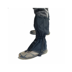 Outdoor Nation Waterproof Leg Gaiters