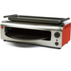 Ronco Pizza Chicken Appetizer Oven