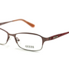 Women's Armani, Cavalli & Guess Eyeglasses - Ships Quick!