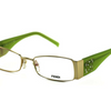 Fendi Women's Authentic Eyeglass Clearance Sale - Ships Quick!