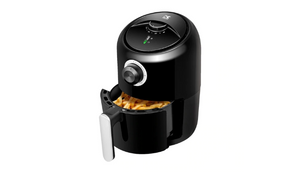 KALORIK 1.75 QUART PERSONAL AIR FRYER (Manufacturer Refurbished) - Ships Quick!