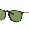 Ray-Ban Erika Sunglasses - Brand New in Box - Ships Quick!
