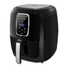 KALORIK 5.3 QUART DIGITAL AIR FRYER XL (Manufacturer Refurbished) - Ships Quick!