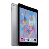 Apple iPad 6th Generation with Wi-Fi 32GB Space Gray - Brand New Sealed - Ships Quick!