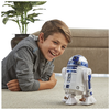 Star Wars R2D2 Smart RC Toy - Ships Quick!
