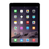 Apple iPad Air 2 Wifi - Space Gray - 64GB (Refurbished Grade A) - Ships Quick!