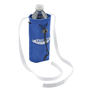 Shoreline Marine Bottle on Strap