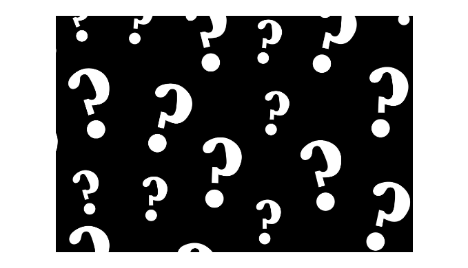 $20.21 Mystery Box - Cuz' Nobody Knows What 2021 Will Bring - FREE QUICK SHIPPING!