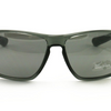 Nike Men's Sunglasses (3 Models) - Ships Quick!