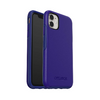 OtterBox SYMMETRY SERIES Case for iPhone 11 - SAPPHIRE SECRET (New in Bulk Packaging) - Ships Quick!