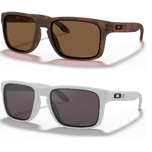 1SALE EXCLUSIVE DEAL: Oakley Holbrook Shibuya Sunglasses OO9244 (Asian Fit) - Ships Quick!