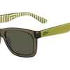 HUGE PRICE DROP: Lacoste Sunglasses Sale - Ships Quick!