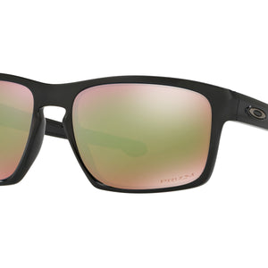 Oakley Polarized Sliver Prizm Shallow Water Sunglasses