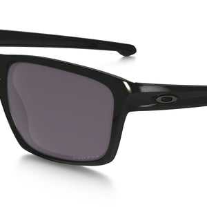 Oakley Sliver Prizm Daily Polarized Sunglasses (OO9269-05)