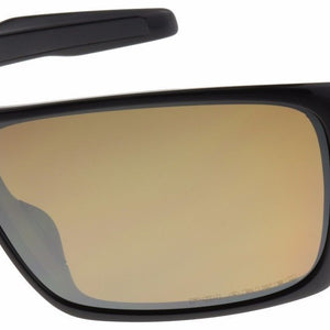 Oakley Polarized Turbine Rotor Sunglasses - (OO9307-06)
