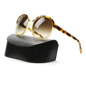Oliver Peoples Sunglasses - 2 colors to choose from!