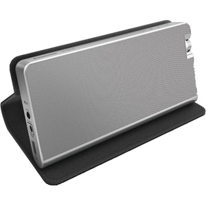 Panasonic Aptx Bluetooth 2.0 Portable Speaker (SC-NA10)