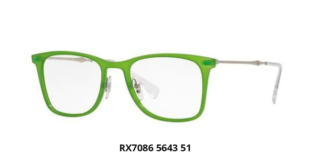 43384ec54e End Of Summer Ray-Ban Eyeglass Frame Clearance Sale - All Models  34.99  Ships Same