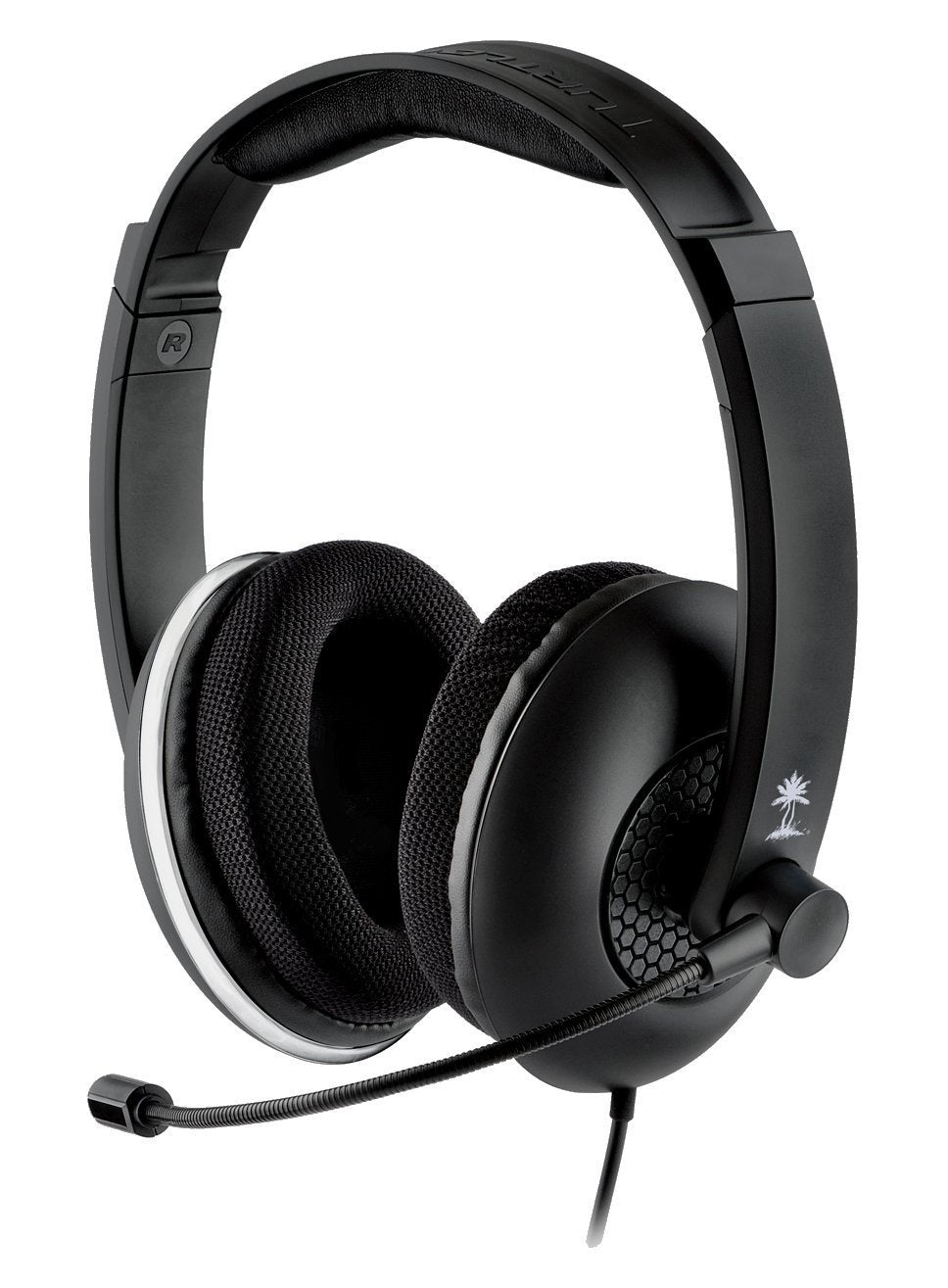 Turtle Beach Ear Force PX11 Wired Gaming Headset for PC/PlayStation/Xbox and more! (Manufacturer Refurbished) - Use code PX11 for additional $10 off!