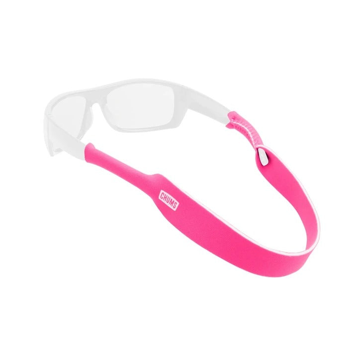 2 Pack Chums Eyewear Retainer Strap - MADE IN USA - Ships Quick!