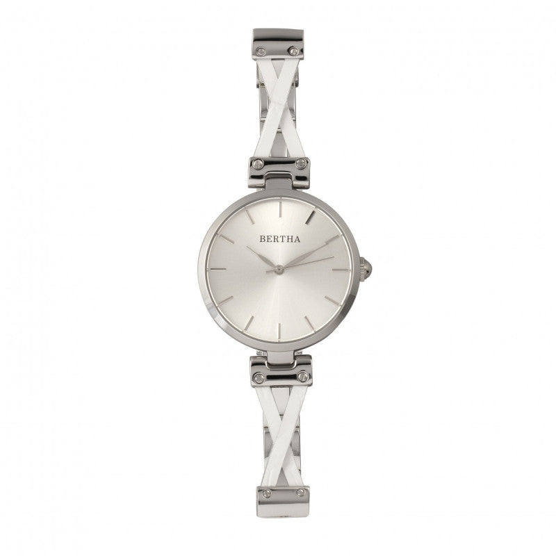 Bertha Amanda Watch Collection - Ships Next Day!