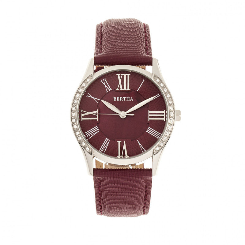 Bertha Sadie Watch Collection - Ships Next Day!