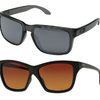 "Oakley Holbrook Men's & Hold On Women's Sunglasses - Use Code ""Oakley20"" - Ships Same/Next Day!"
