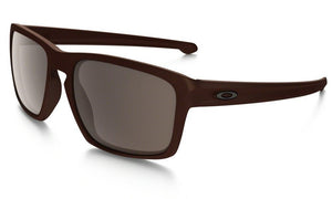 Oakley Sliver Metals Collection - (OO9269-11 57mm) - Ships Same/Next Day!