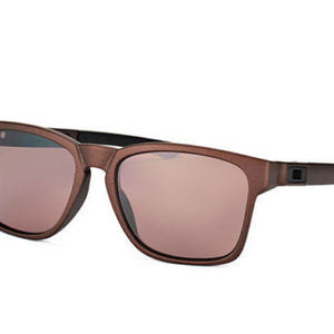 Oakley Catalyst Polarized Sunglasses - Coffee Prizm Daily (OO9272-21) - Get $20 off w/ code 1Sale20