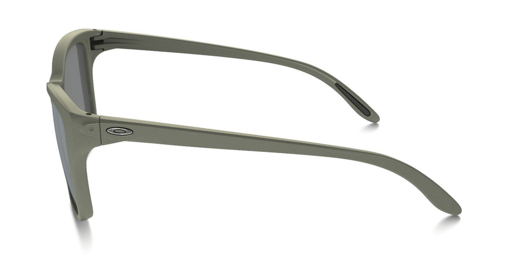 529e9f3b59690 Oakley Womens Sunglasses Warehouse Clearance Sale (Store Displays) - Ships  Next Day!