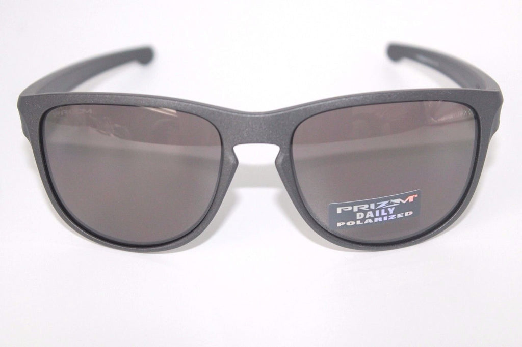 79d5b86ebc ... spain oakley sliver r polarized prizm daily sunglasses display model  new w o box 551b4 be636