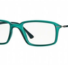 Ray Ban Light Ray Demi Eyeglasses (RB7019 5243 53mm) - Get $14 Off by Using Promo Code 1SALE14