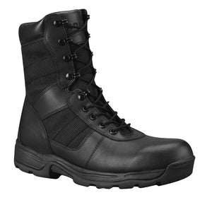 "Propper Tactical Men's Series 100 Side Zip Boots (6"" or 8"") - Ships Quick!"