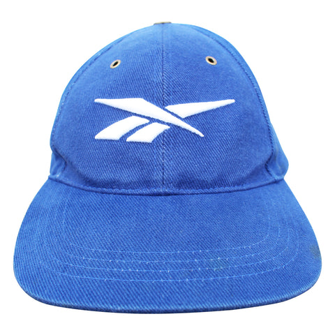 Reebok 80's Hat - Thriftfinds, NZ Vintage clothing store