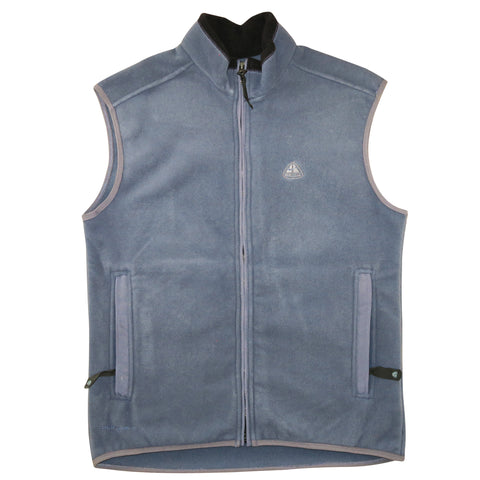Nike ACG Fleece Vest