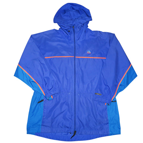Nike ACG 90's Retro Windbreaker