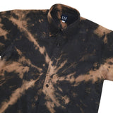 Gap Abstract Shirt