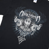 Arizona Gildan Tee