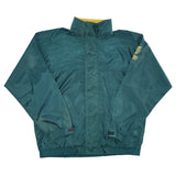 Jaquar Sports Thin Windbreaker Bomber